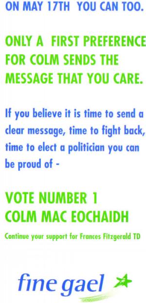 maceochaidh1