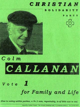 callanan07c