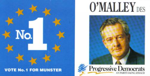 omalley94a