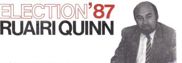 quinn87appartmenta