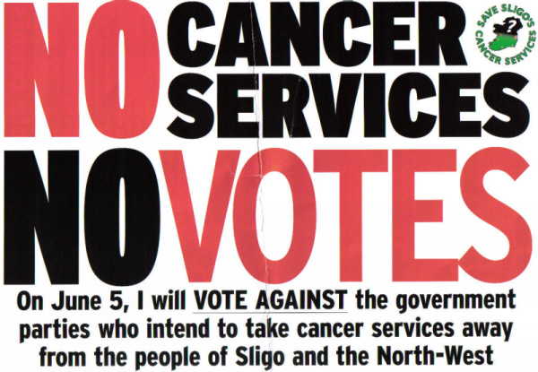 sligo09cancer1