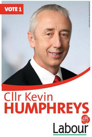 Politics Irish Election Literature Page 489