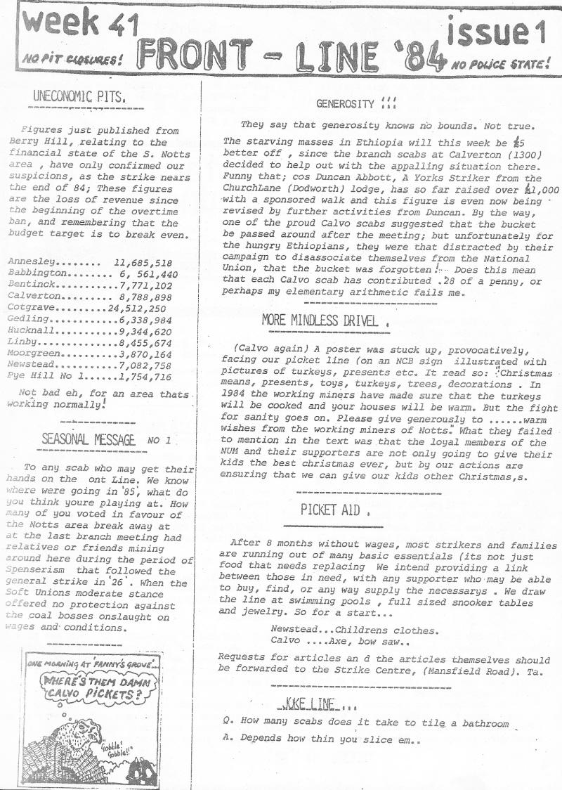 Medicine cover letter template picture 3