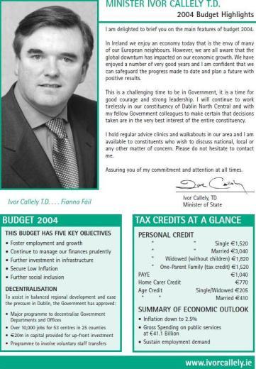 ivorcallely2004budgeta
