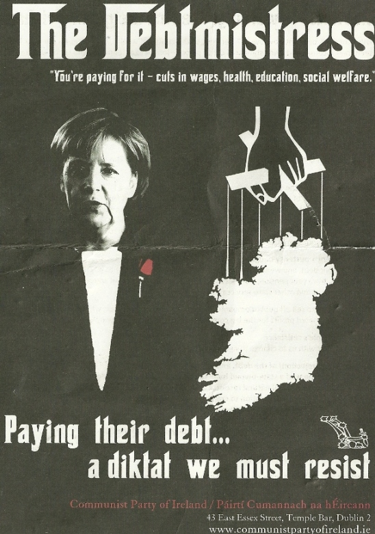 debtmistress1