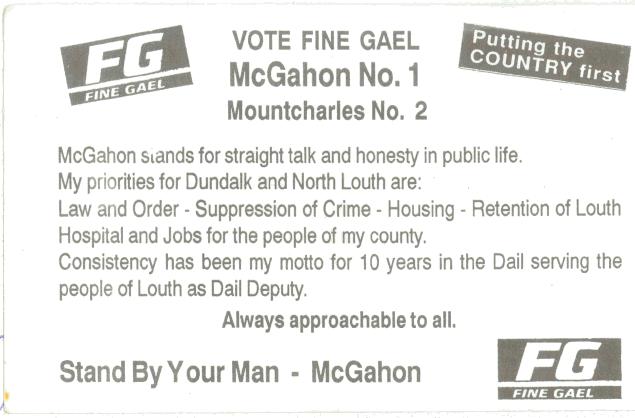mcgahon92a