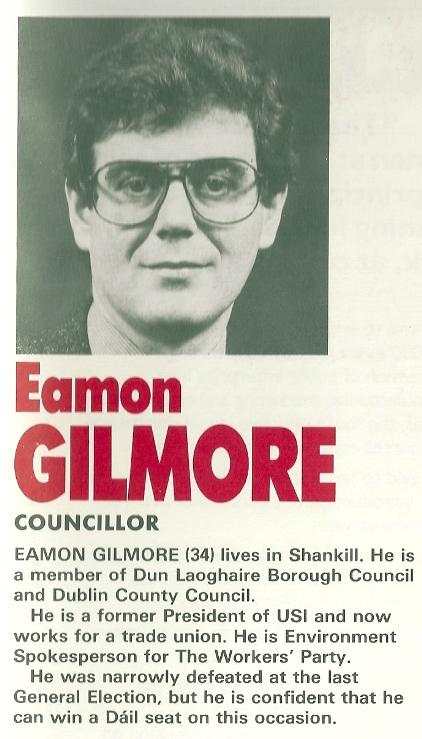gilmore89a