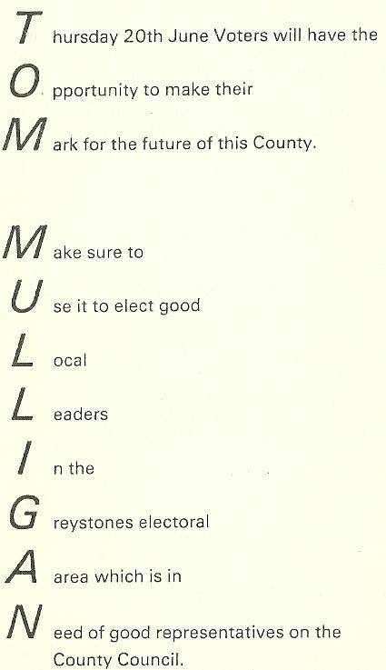 mulligankeddy85a