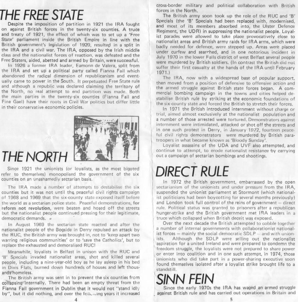FreedomStruggle3
