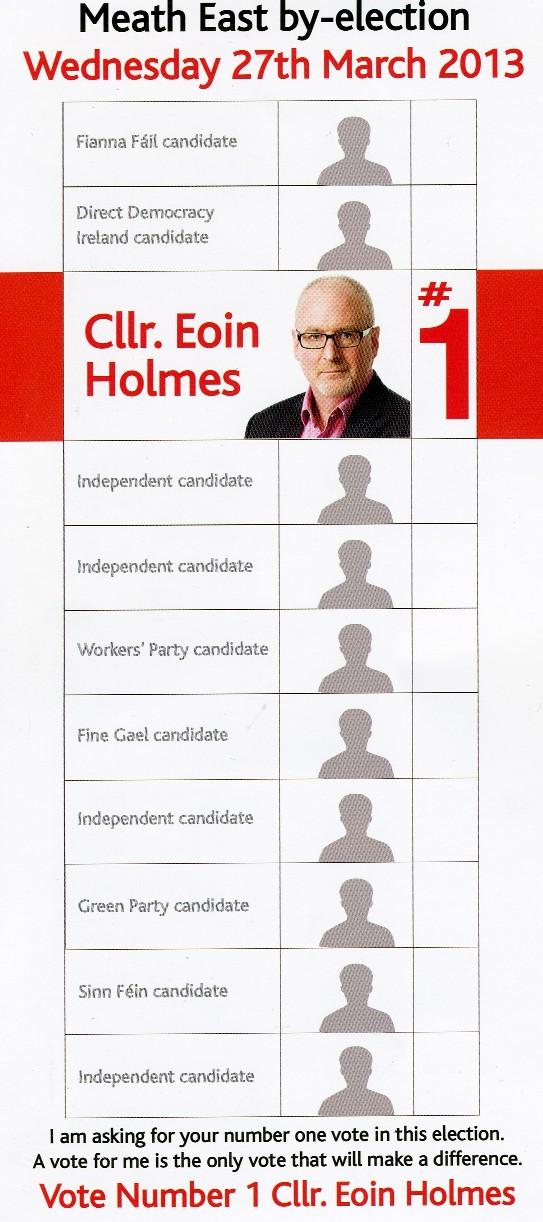 Eoin Holmes 002