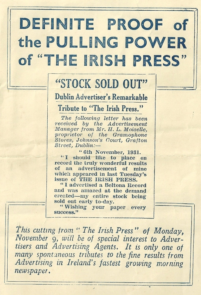 irishpress31