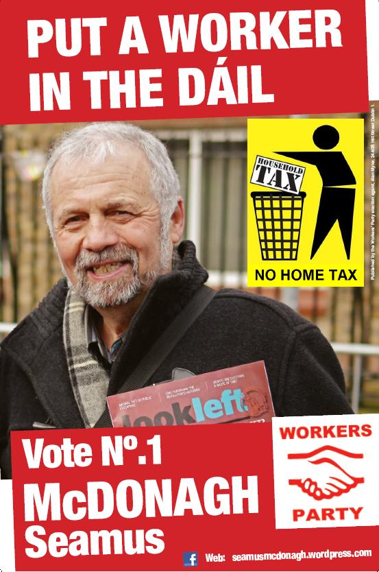 poster-final-6-nohometax