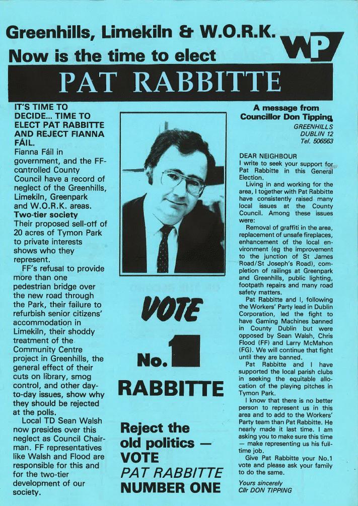 rabbitte89a