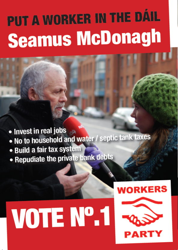 SeamusMcDonagh_WorkersParty_MeathEast_2013_LEAFLET_FRONT