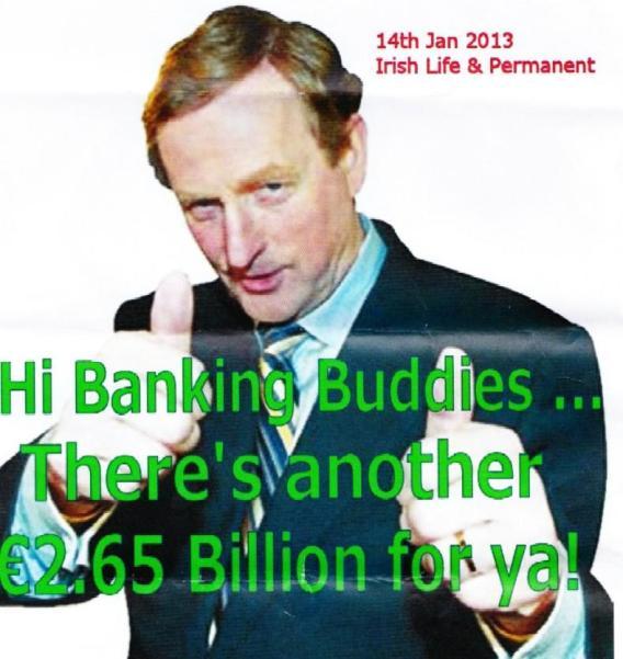 bankingbuddies