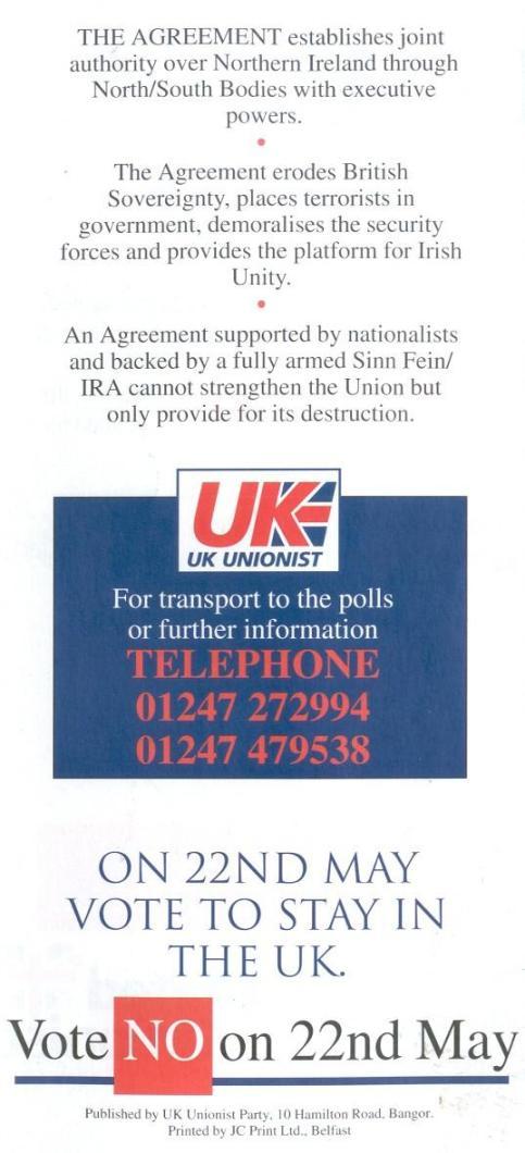 goodfridayagreement-ukunionist1b