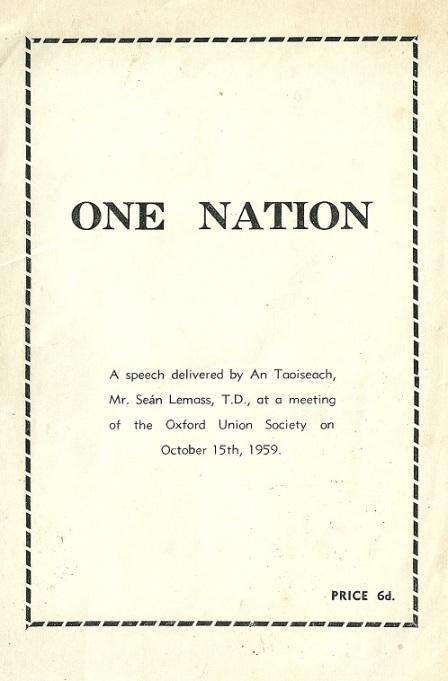 OneNation1