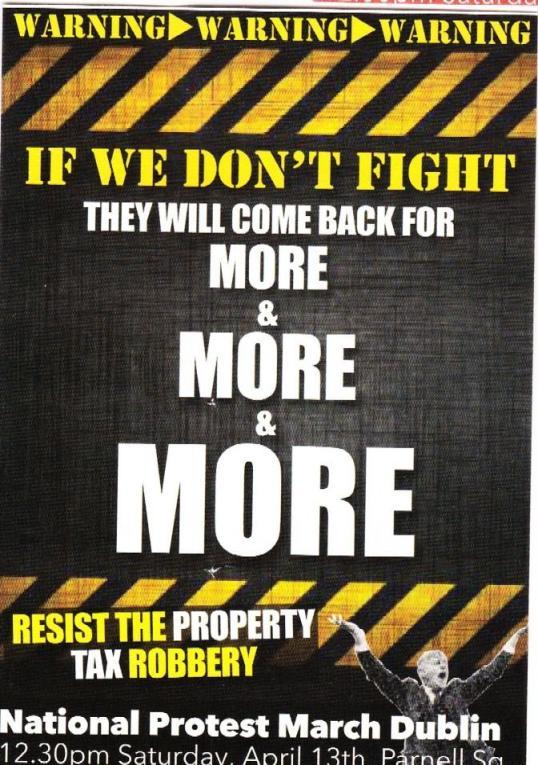 resistprop