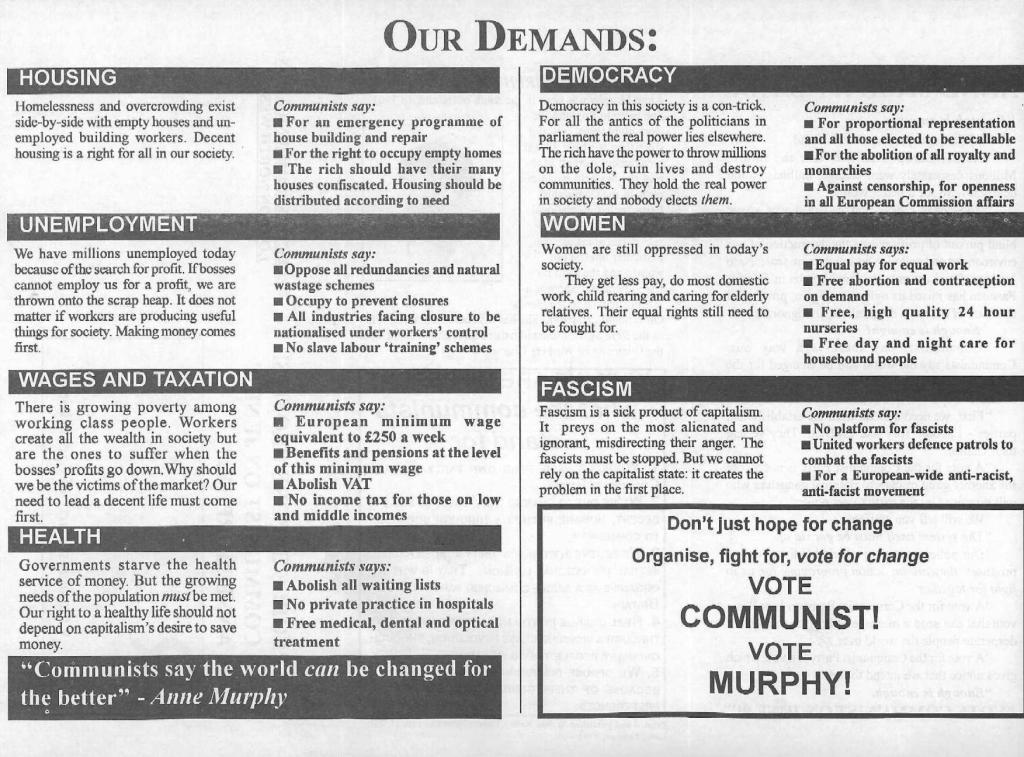 1994MurphySide2