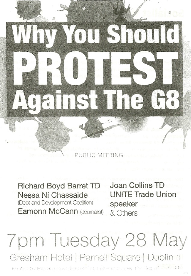 g8protest1