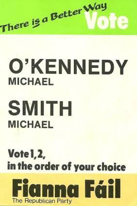 oksmith87a