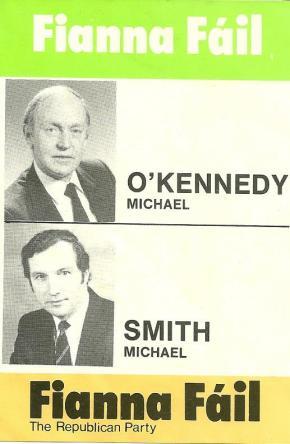 oksmith87b