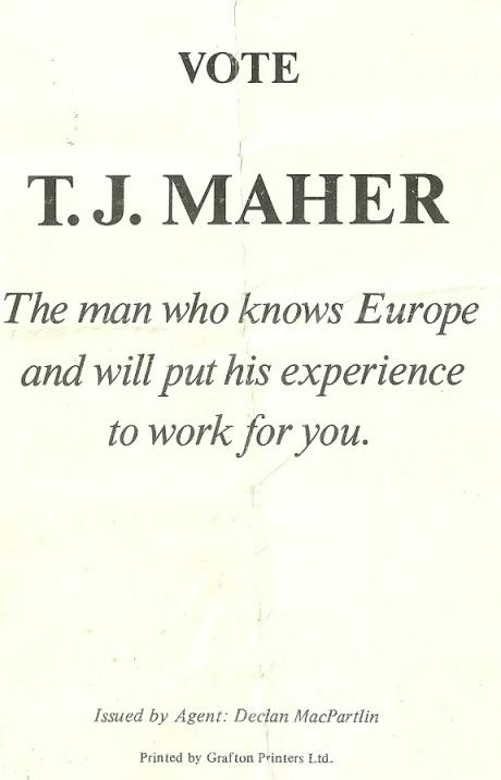 tjmaher79d