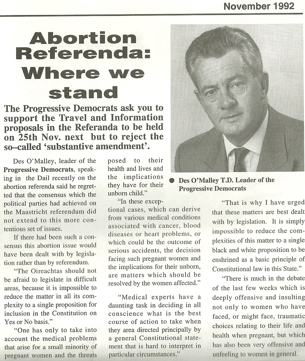 abort92