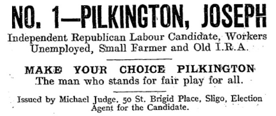 pilkington54