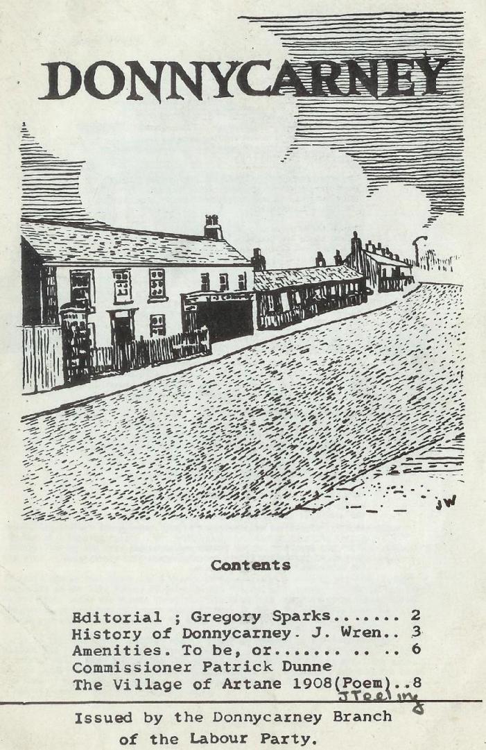 donnycarney01