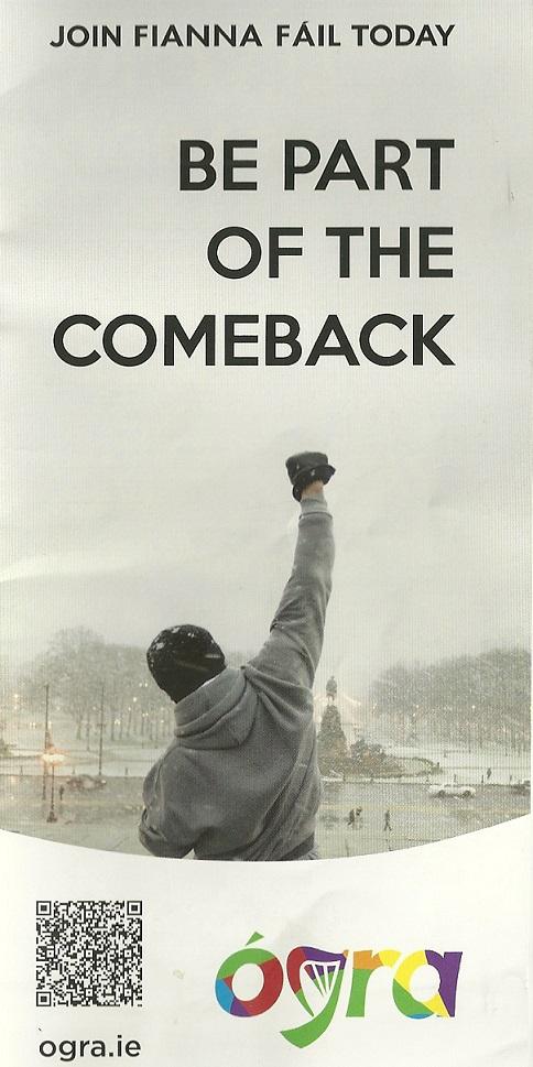 comeback1