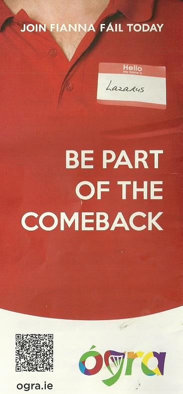 comeback9