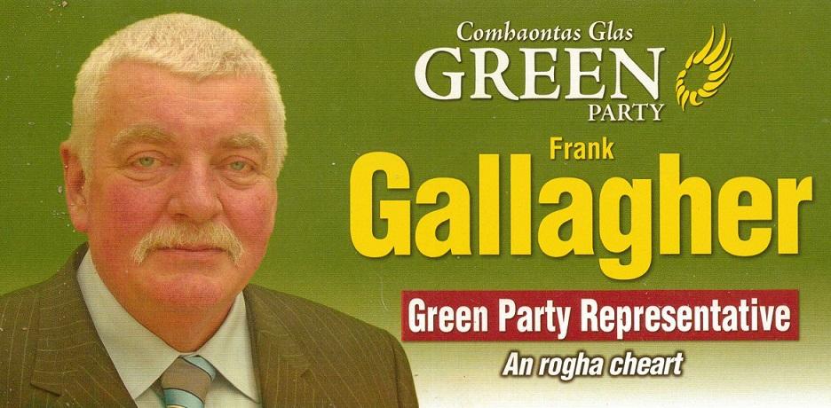 FrankGallagher1