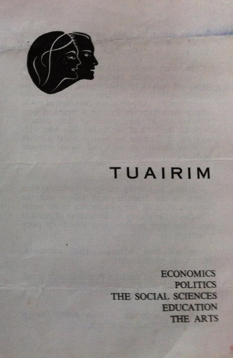 tuairim1