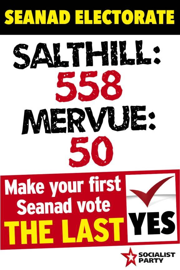 92093 Socialist Election Boards4