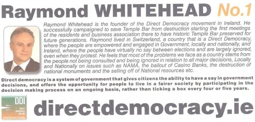 rwhitehead1