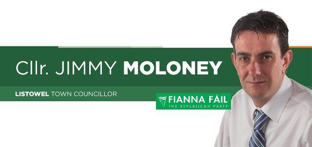 jmoloney1