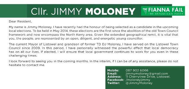 jmoloney2