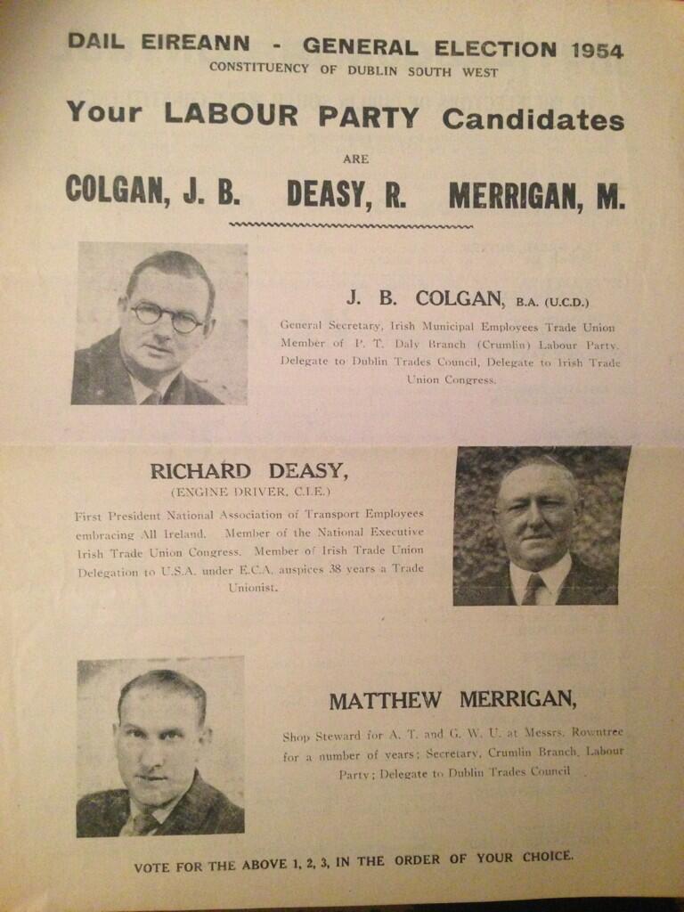 1954gedsw