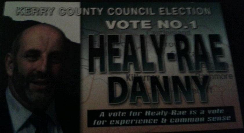 dannycard1