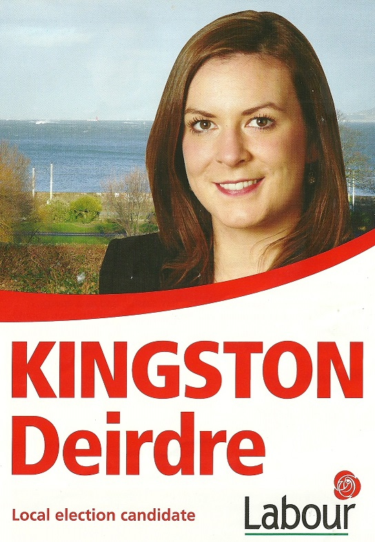 dkingston1
