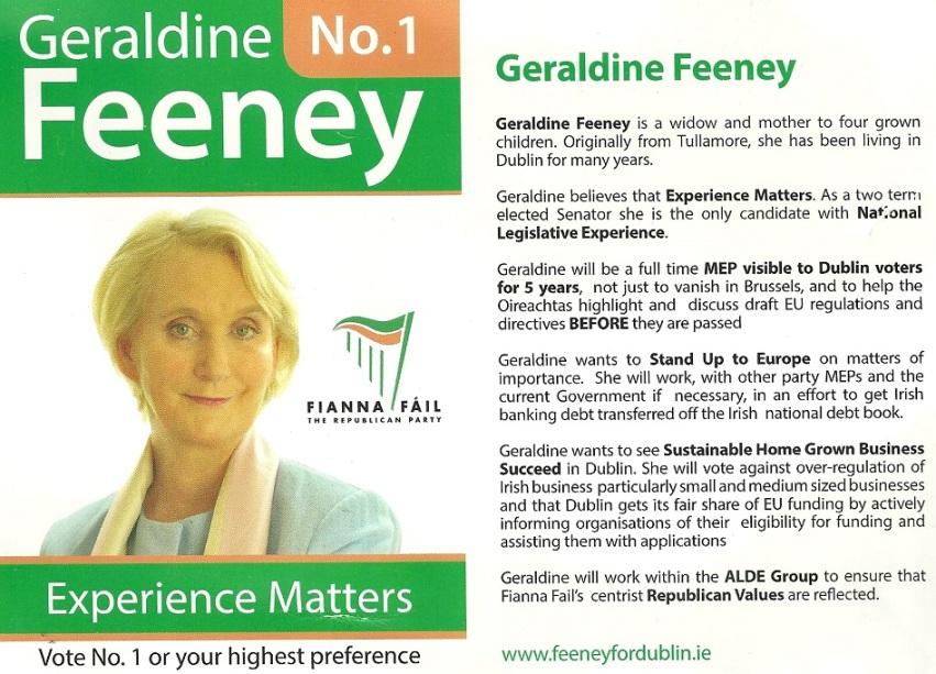gfeeney1