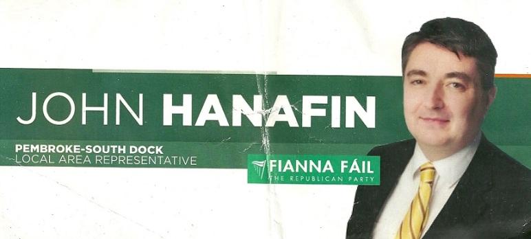 jhanafin1