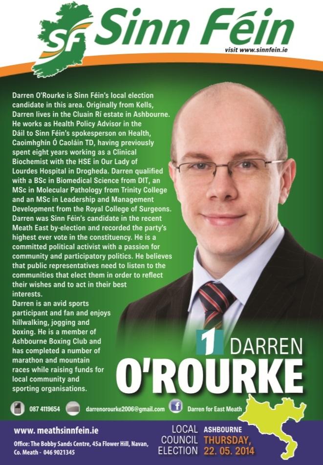 dorourke1