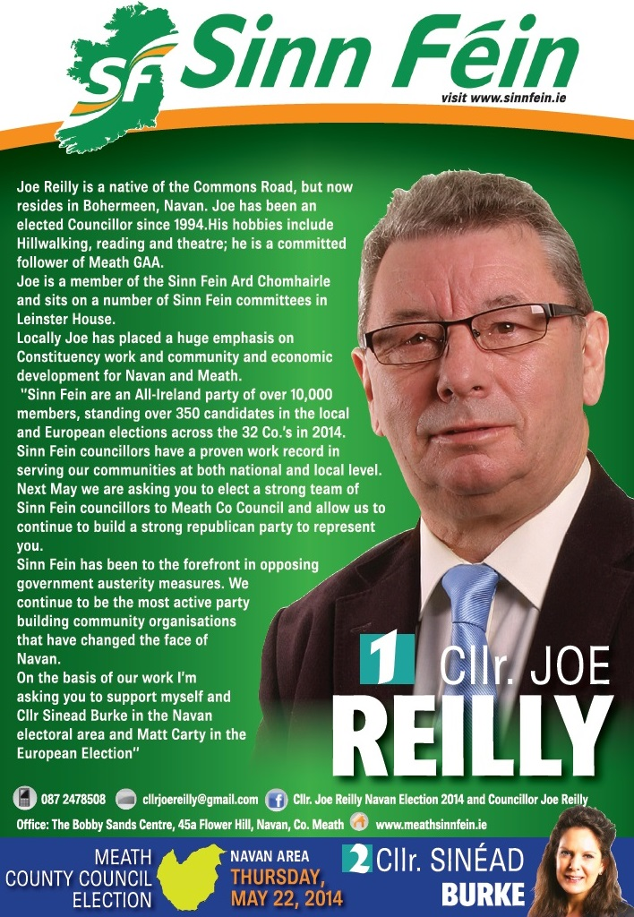 joereilly1
