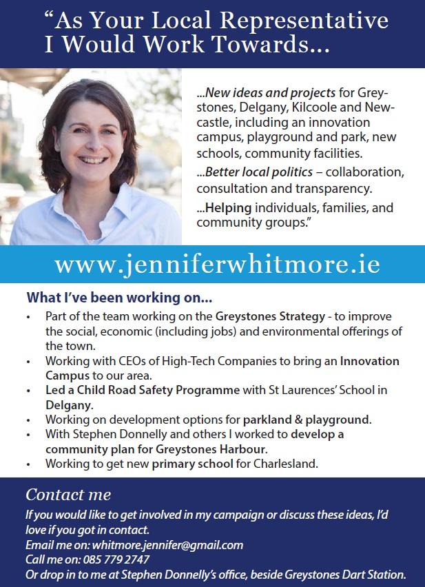 jwhitmore2
