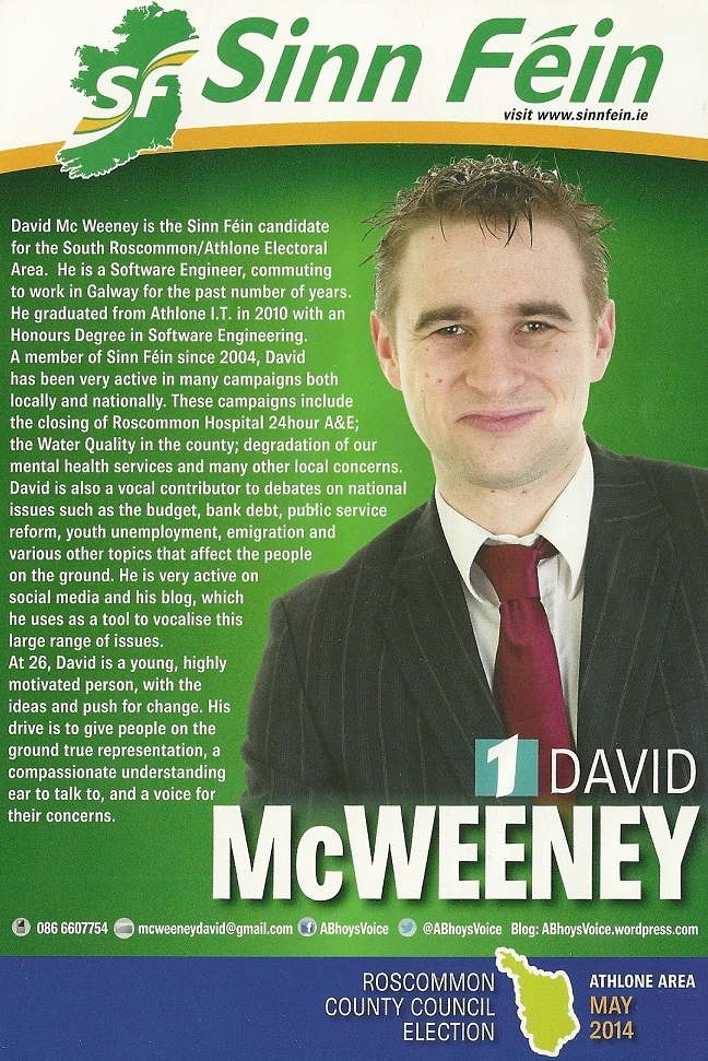 dmcweeney1