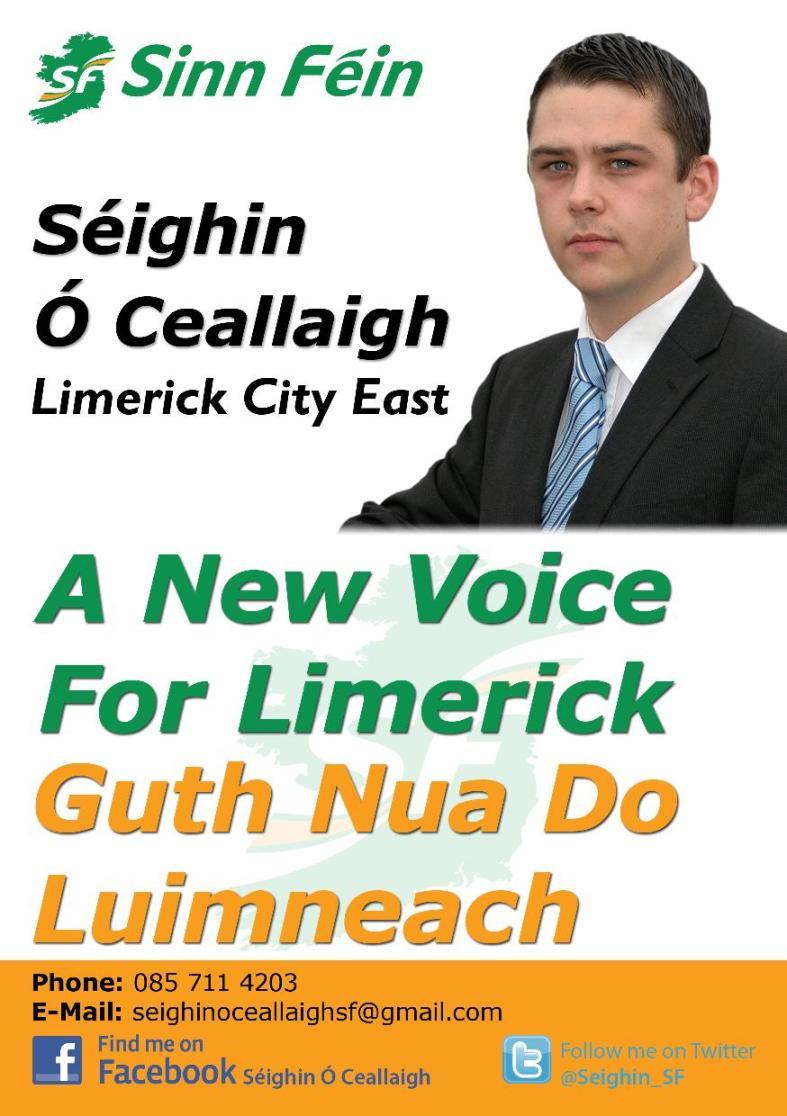 SeighinOCeallaigh1