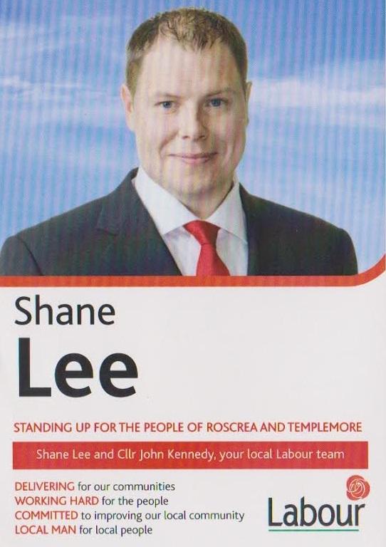 shanelee