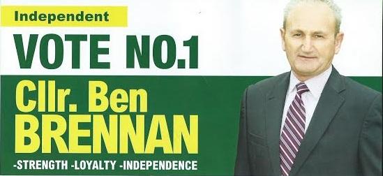 benbrennan2